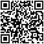 教师资格证考试直播app下载二维码